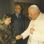 Papa15a